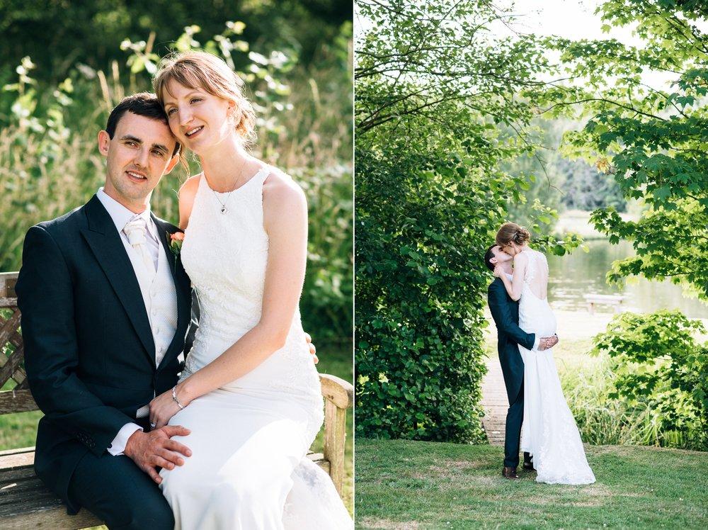rob-rebecca-wedding-101_blog.jpg