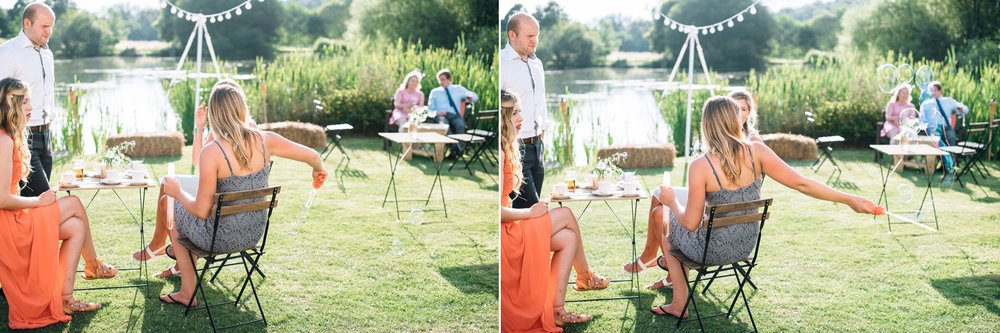 rob-rebecca-wedding-106_blog.jpg