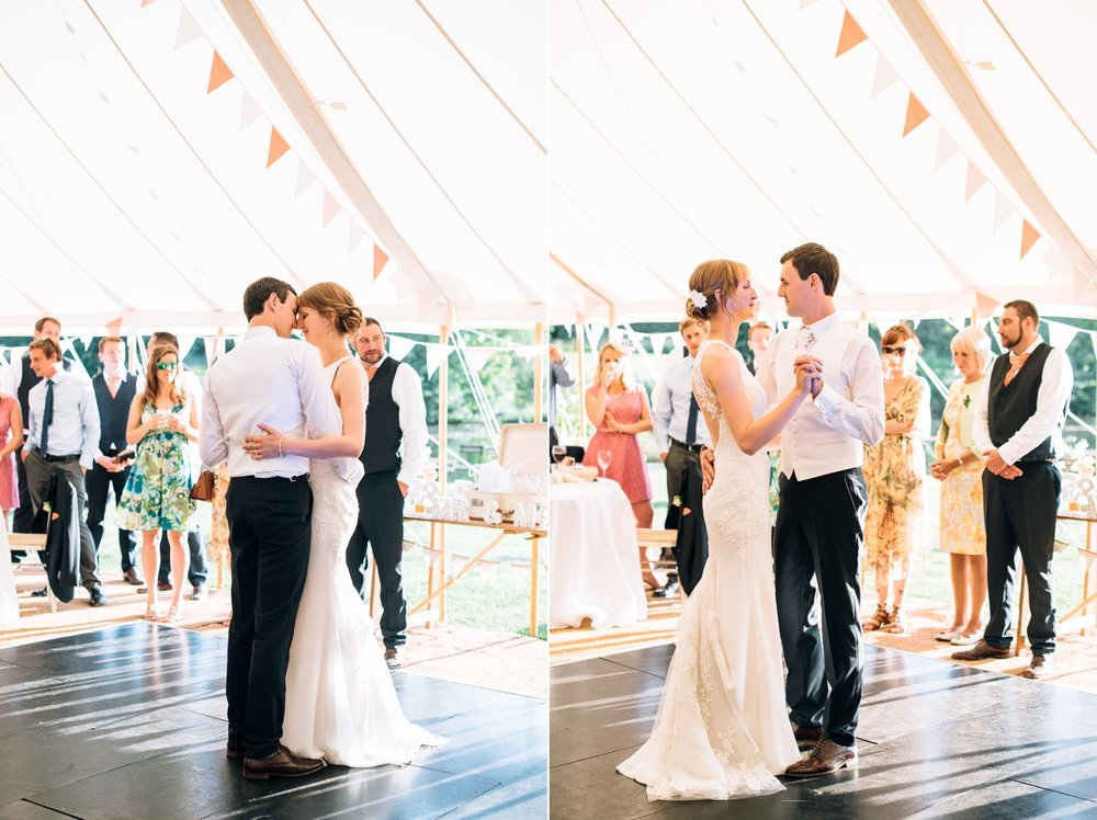 rob-rebecca-wedding-119_blog.jpg