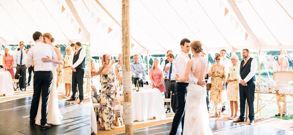 rob-rebecca-wedding-123_blog.jpg