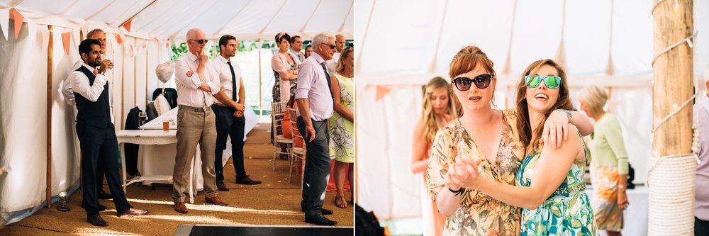 rob-rebecca-wedding-126_blog.jpg