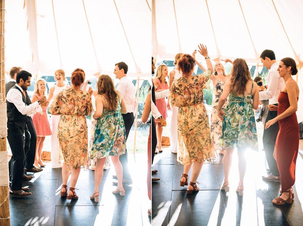 rob-rebecca-wedding-129_blog.jpg