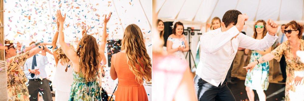 rob-rebecca-wedding-132_blog.jpg