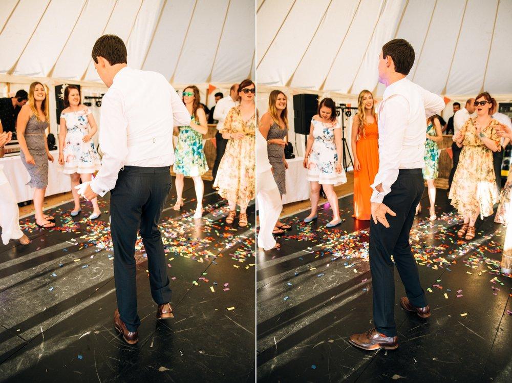 rob-rebecca-wedding-139_blog.jpg