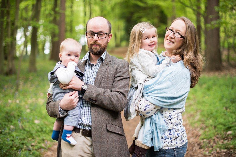 2017-roberts-family-1_blog.jpg