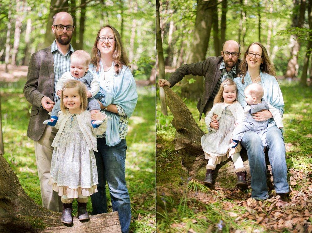 2017-roberts-family-2_blog.jpg