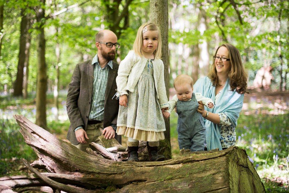 2017-roberts-family-4_blog.jpg