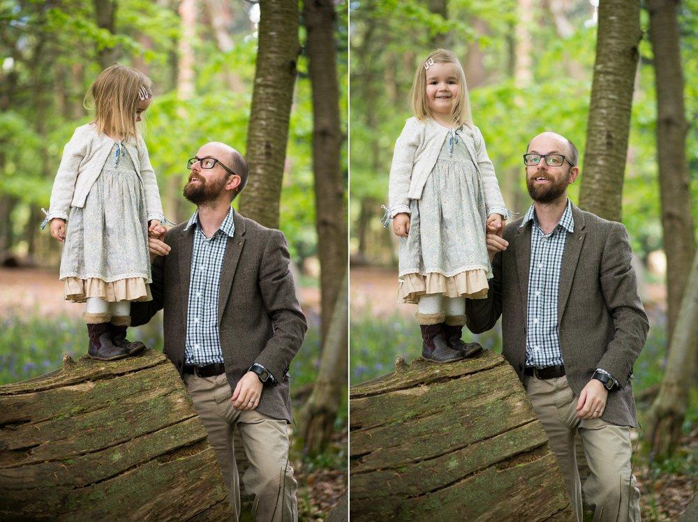 2017-roberts-family-7_blog.jpg