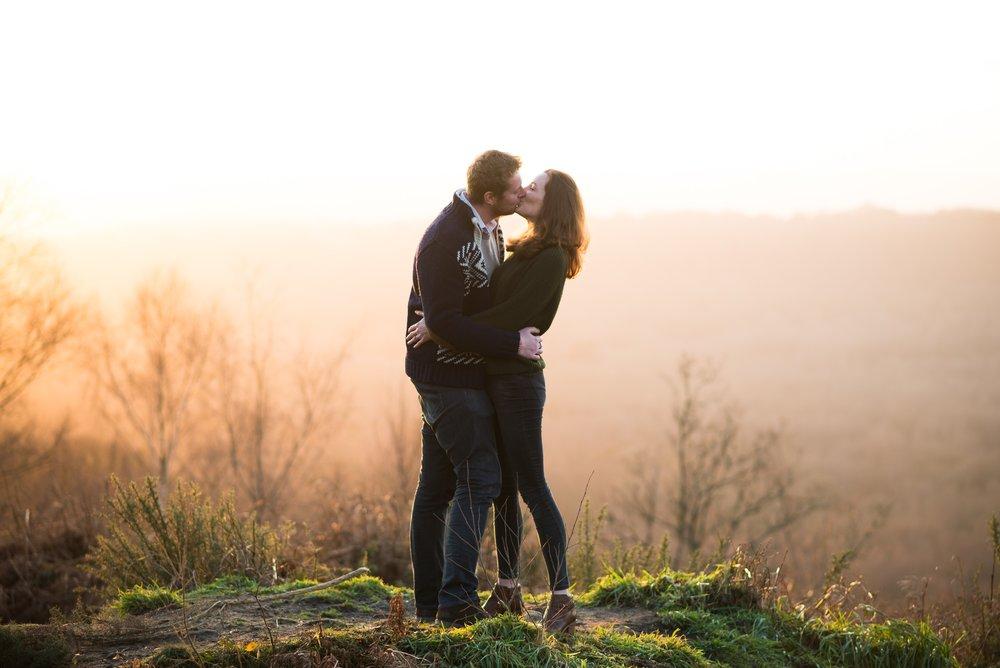 2017-jack-alice-engagement-45_blog.jpg