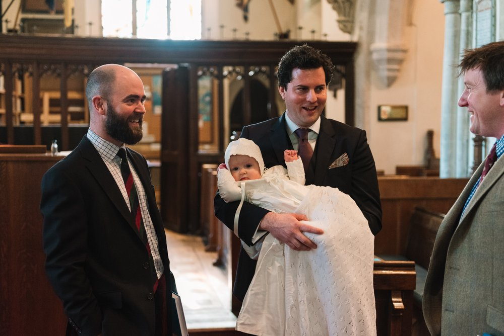 2018-christening-florence-1_blog.jpg