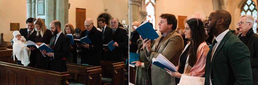 2018-christening-florence-12_blog.jpg