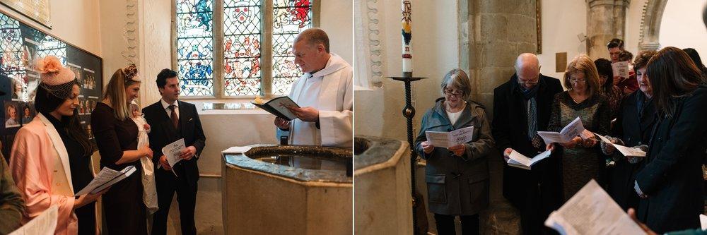 2018-christening-florence-29_blog.jpg