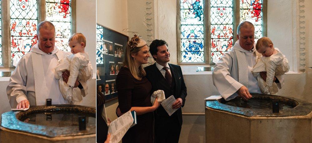 2018-christening-florence-33_blog.jpg
