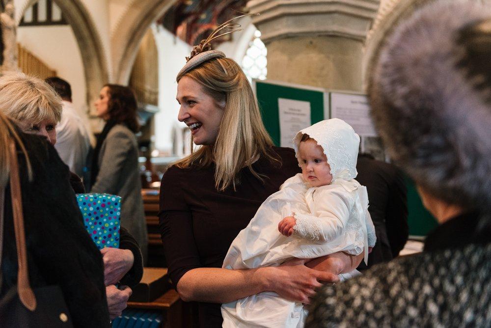 2018-christening-florence-44_blog.jpg