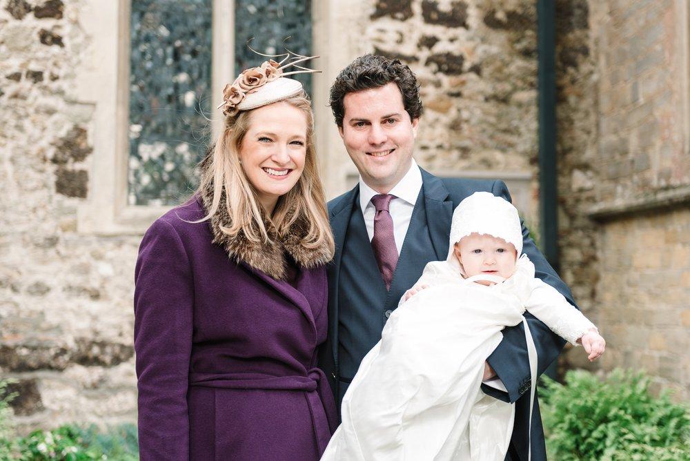 2018-christening-florence-53_blog.jpg