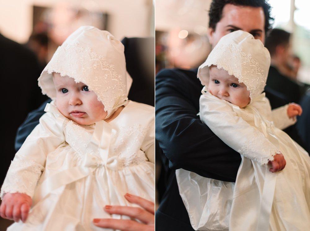 2018-christening-florence-74_blog.jpg
