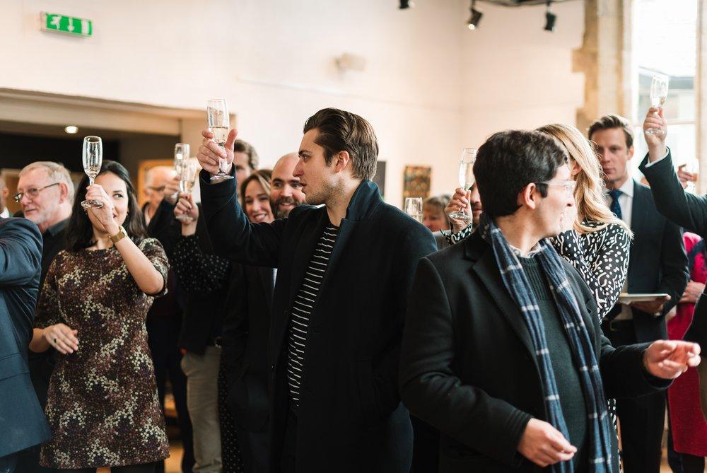 2018-christening-florence-108_blog.jpg
