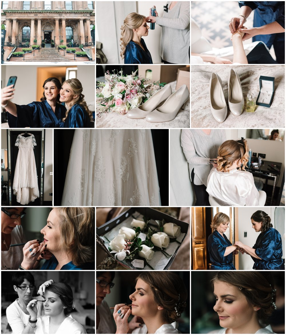 2018-james-tara-wedding-1_blog.jpg
