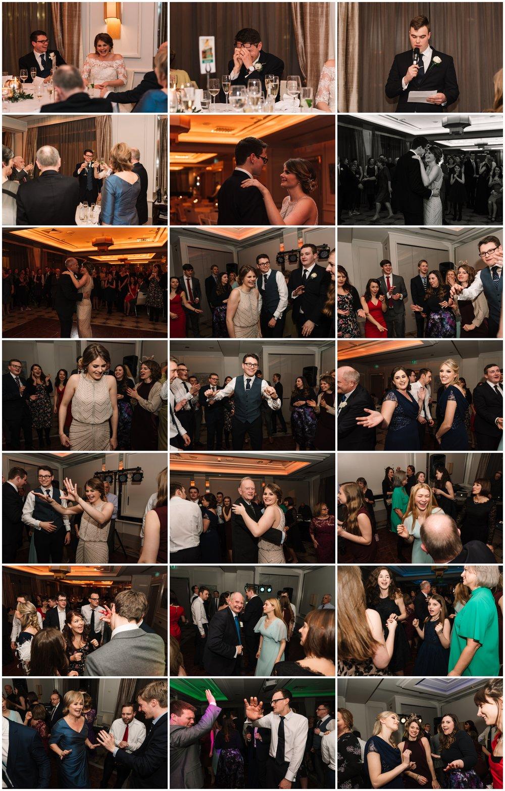 2018-james-tara-wedding-647_blog.jpg