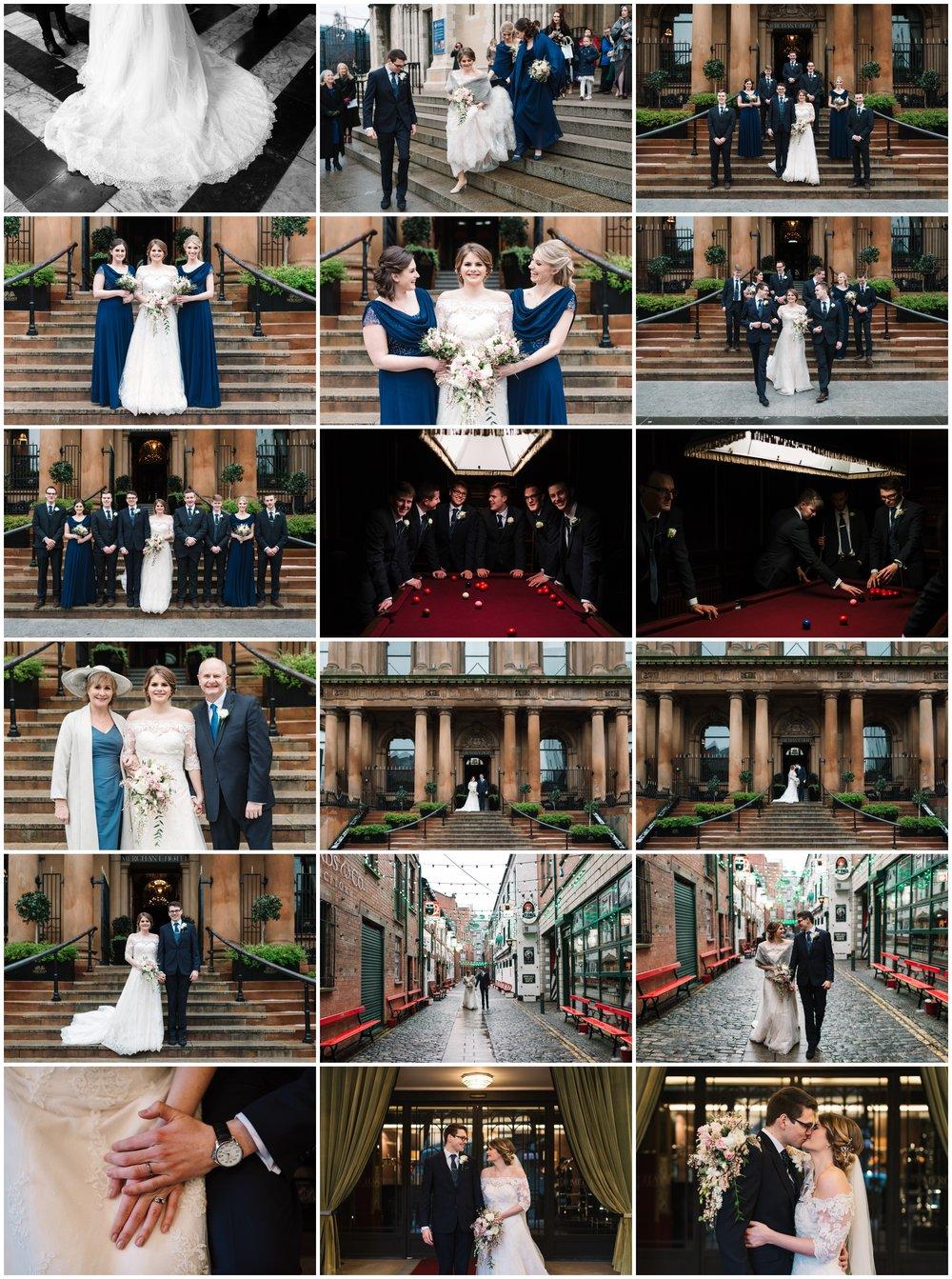 2018-james-tara-wedding-325_blog.jpg