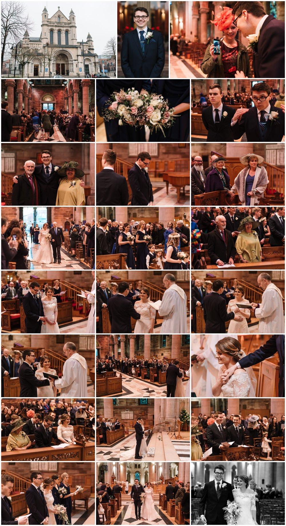 2018-james-tara-wedding-96_blog-1.jpg