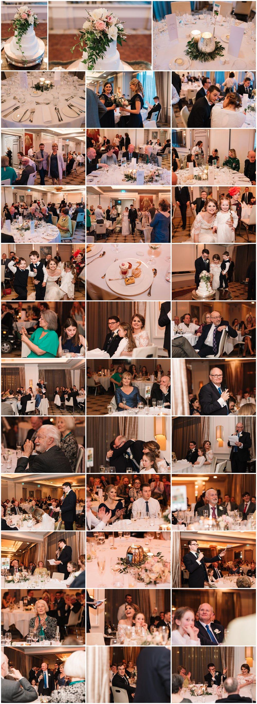 2018-james-tara-wedding-476_blog-1.jpg