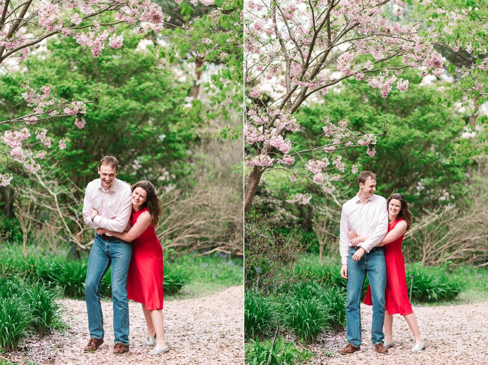 2018-will-hannah-engagement-34_blog.jpg