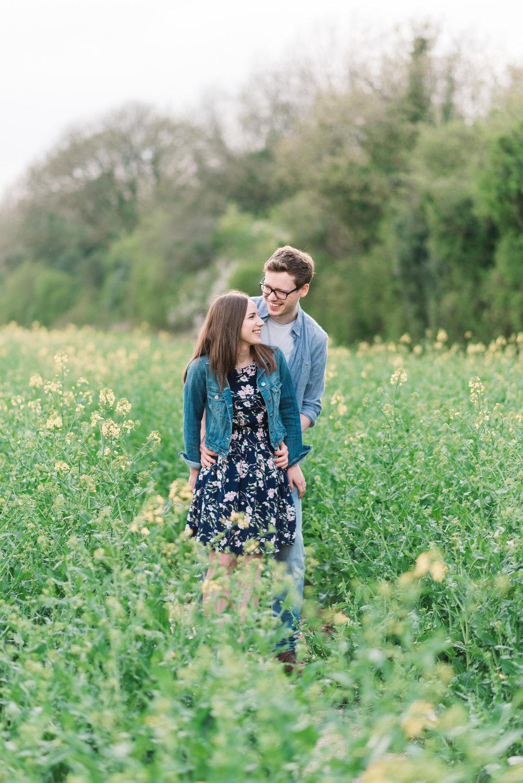2018-pete-alice-engagement-26.jpg