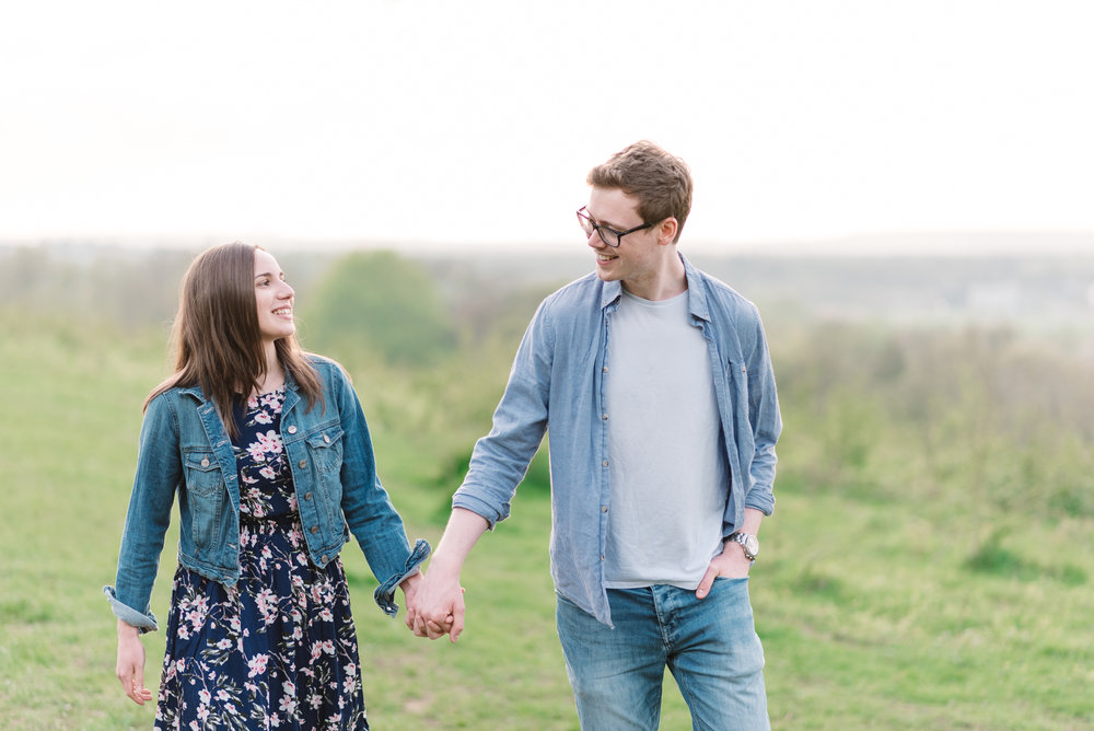 2018-pete-alice-engagement-44.jpg