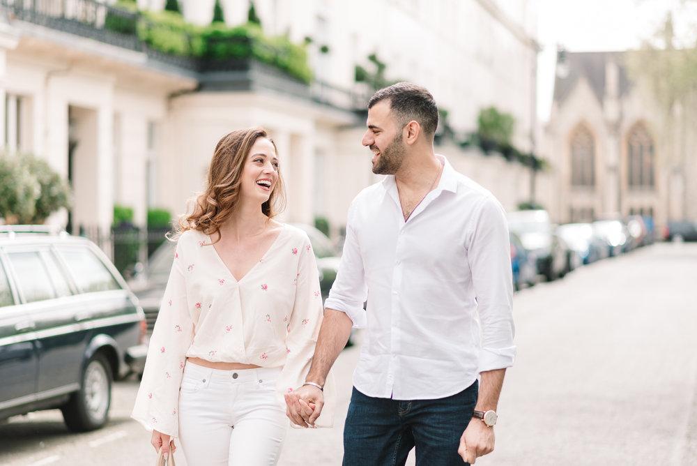 2018-samim-lauren-engagement-5.jpg