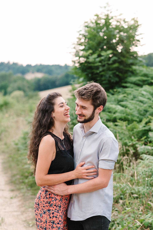 chris-priya-engagement-17.jpg