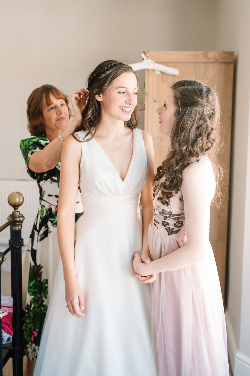 bristol-wedding-photographer-5.jpg