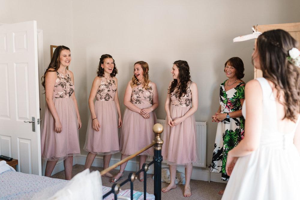 bristol-wedding-photographer-6.jpg