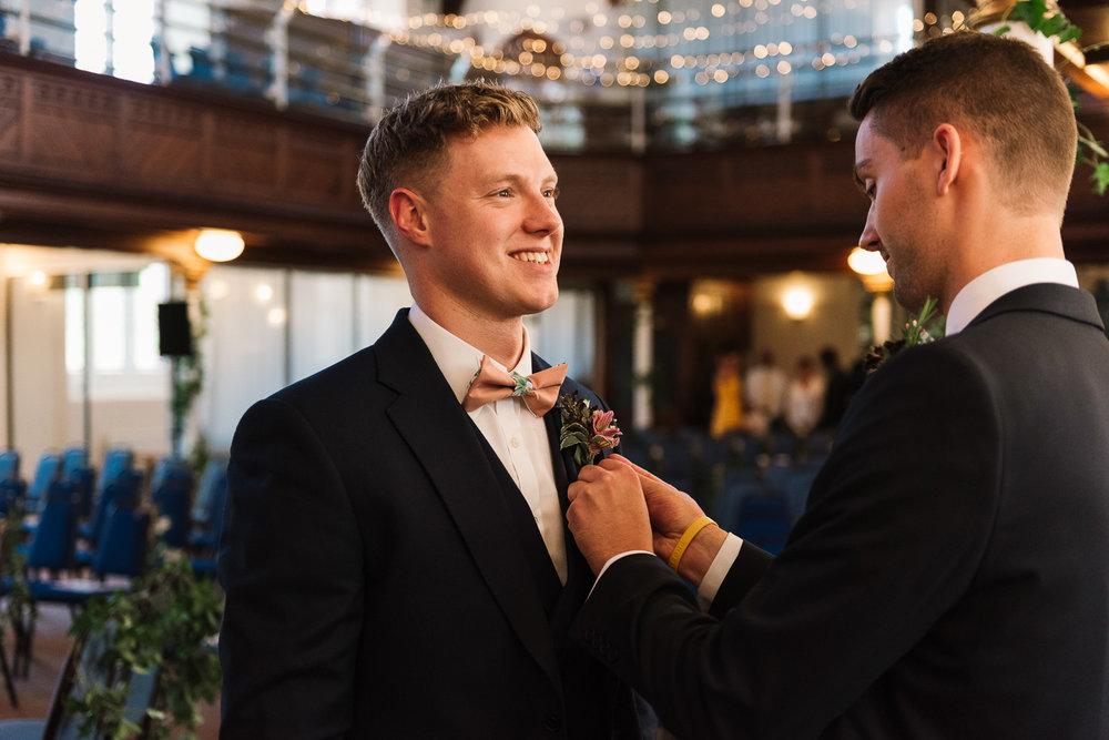 bristol-wedding-photographer-9.jpg