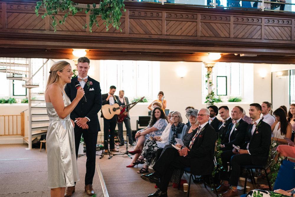 bristol-wedding-photographer-13.jpg