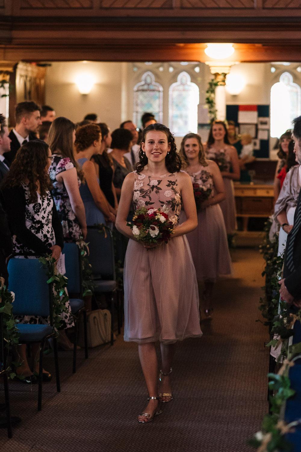 bristol-wedding-photographer-14.jpg