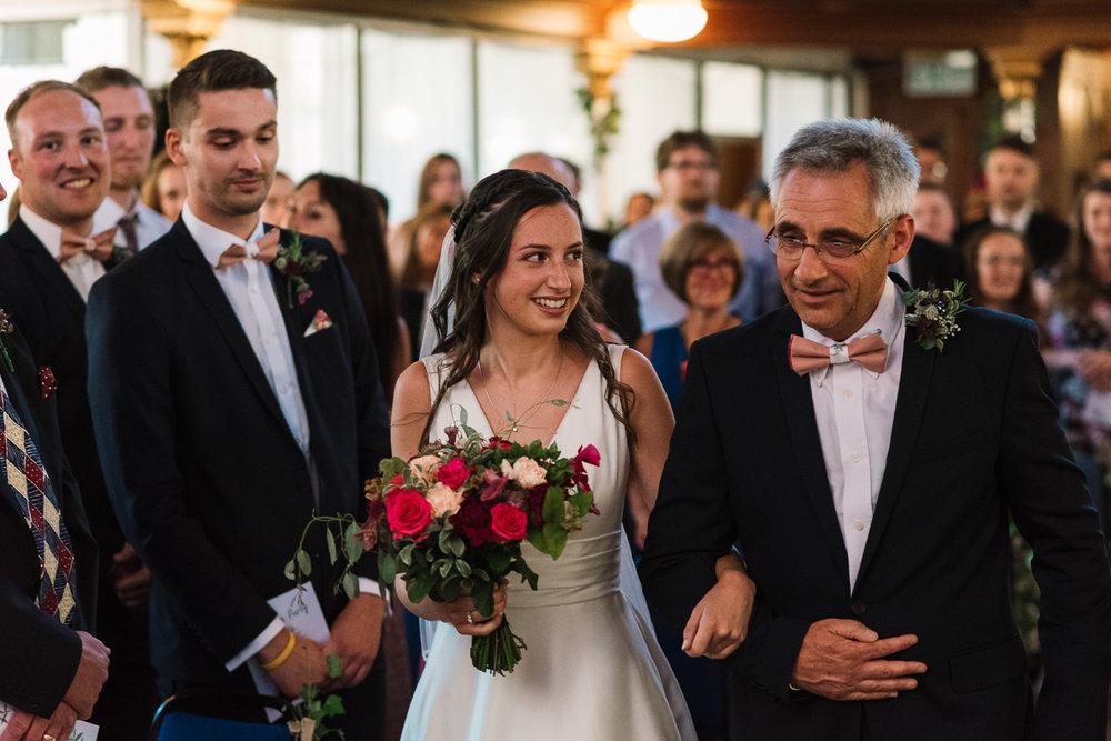 bristol-wedding-photographer-15.jpg