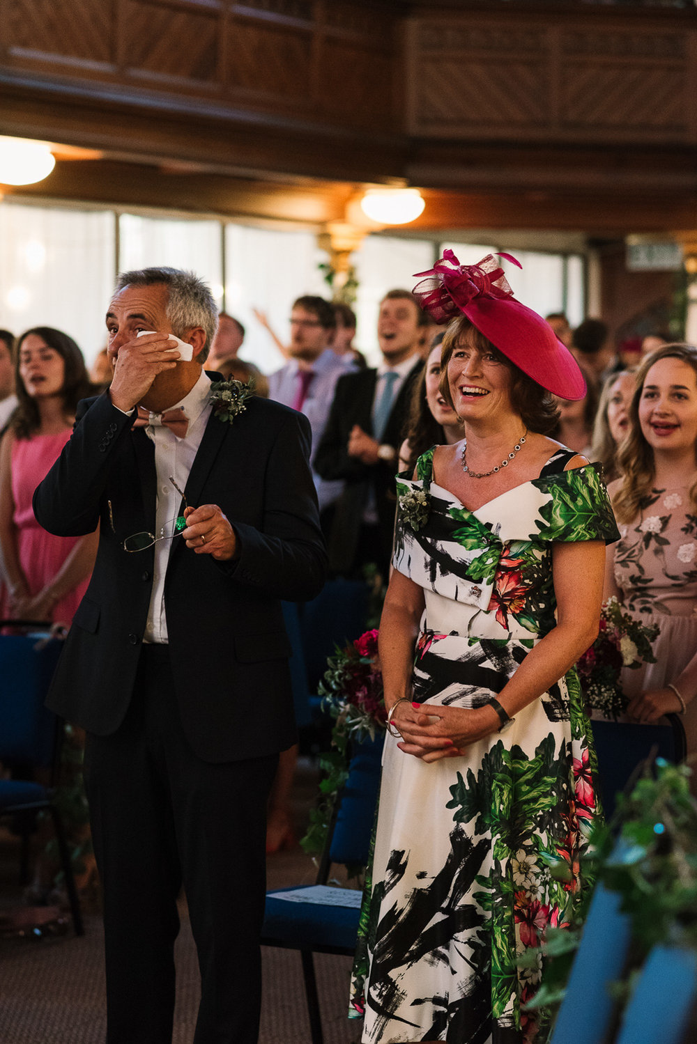 bristol-wedding-photographer-16.jpg