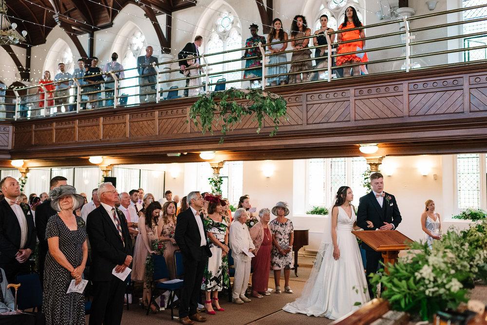 bristol-wedding-photographer-21.jpg