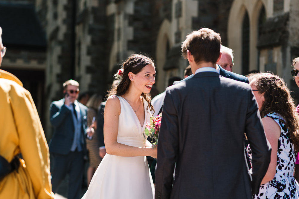 bristol-wedding-photographer-27.jpg