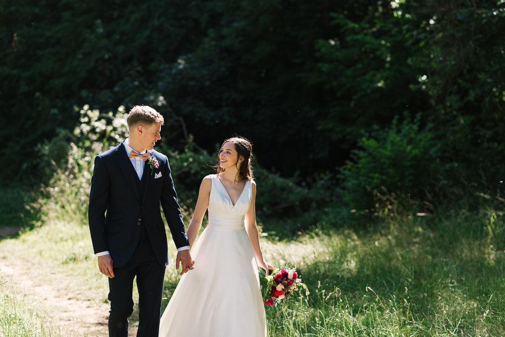 bristol-wedding-photographer-28.jpg