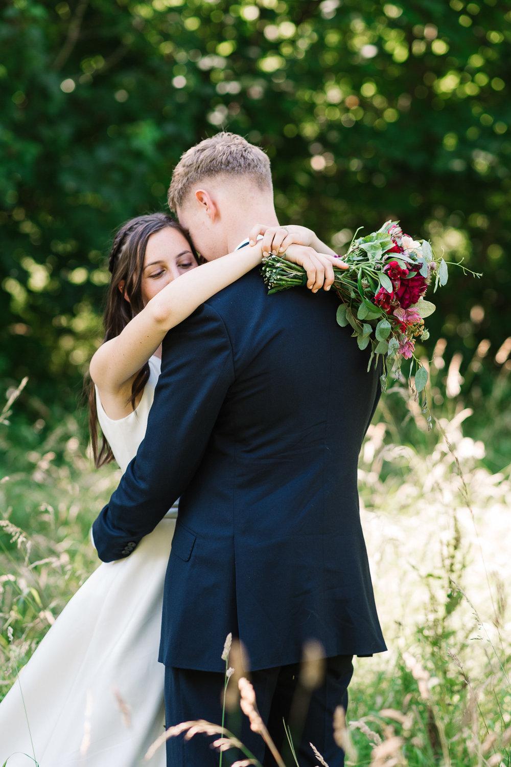 bristol-wedding-photographer-30.jpg