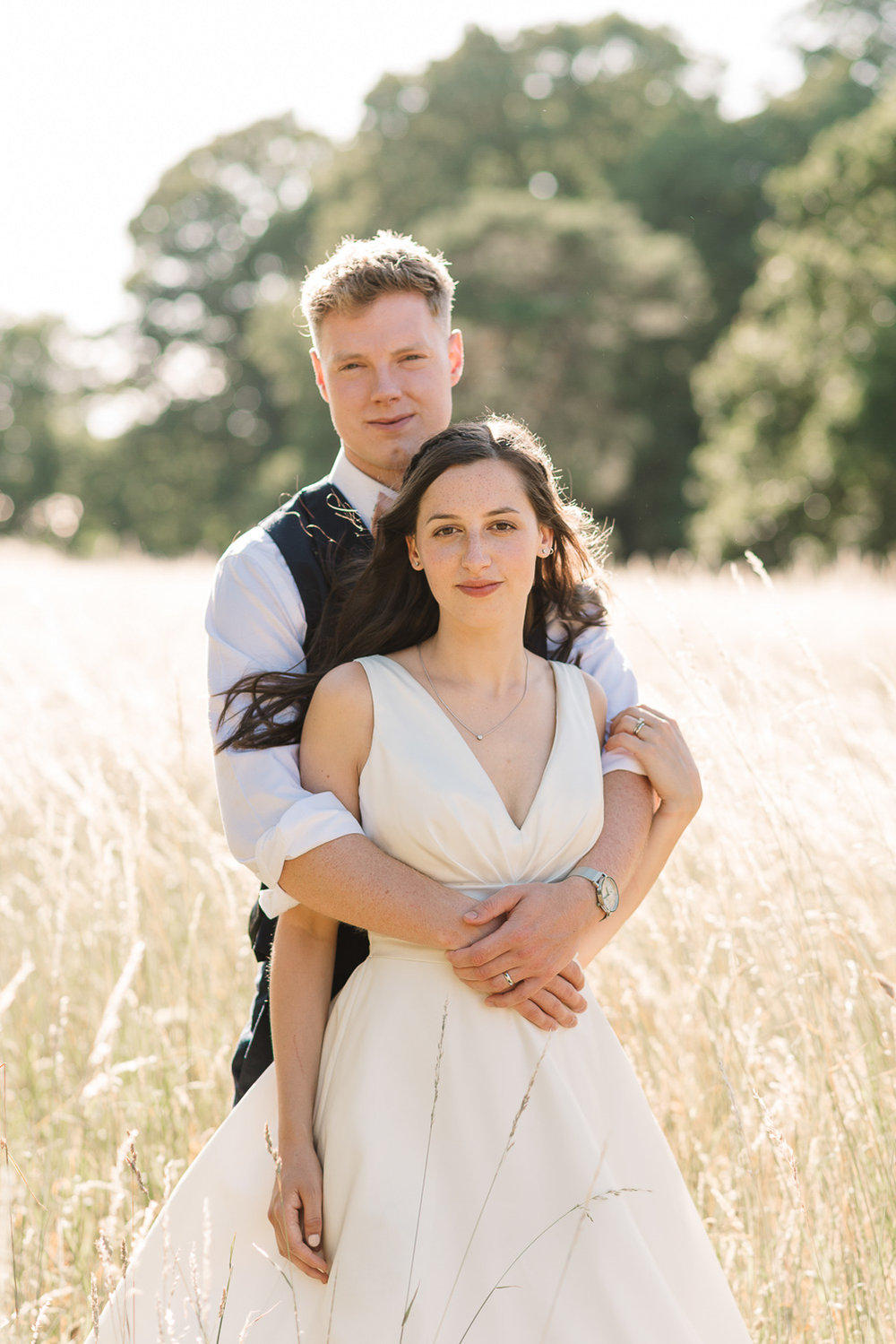bristol-wedding-photographer-32.jpg