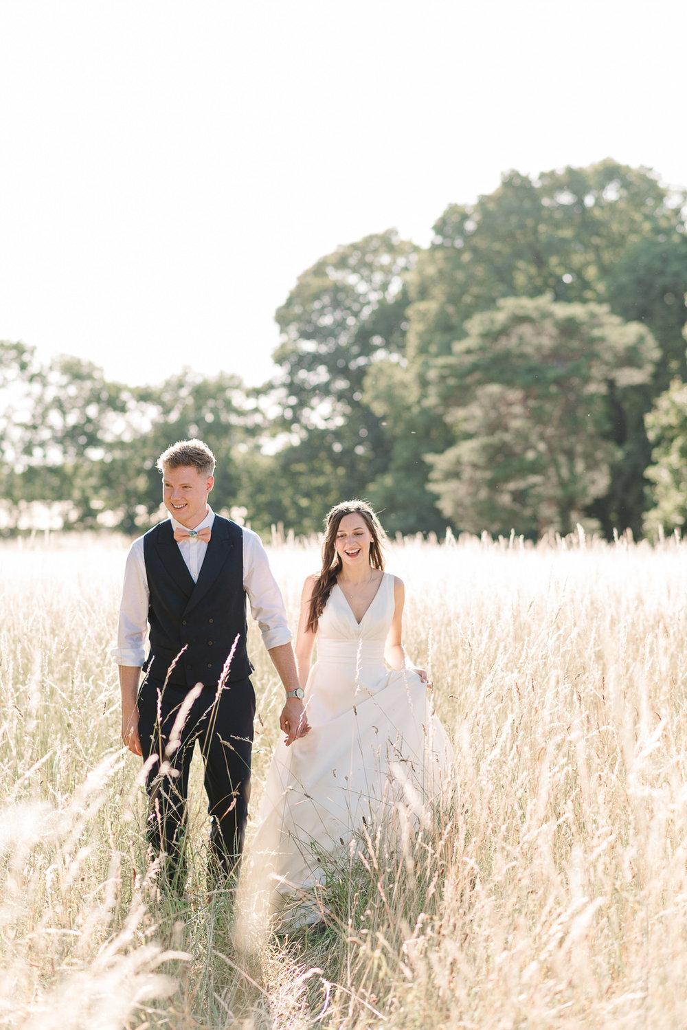 bristol-wedding-photographer-33.jpg