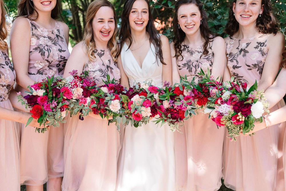 bristol-wedding-photographer-34.jpg