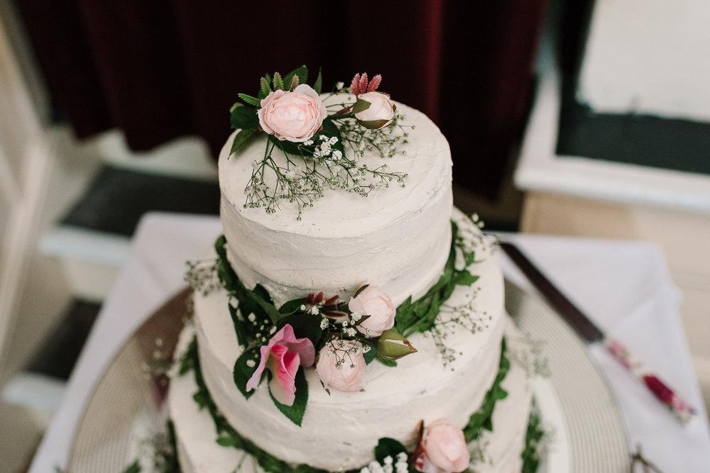 bristol-wedding-photographer-36.jpg