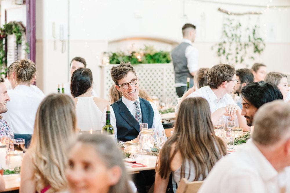 bristol-wedding-photographer-38.jpg