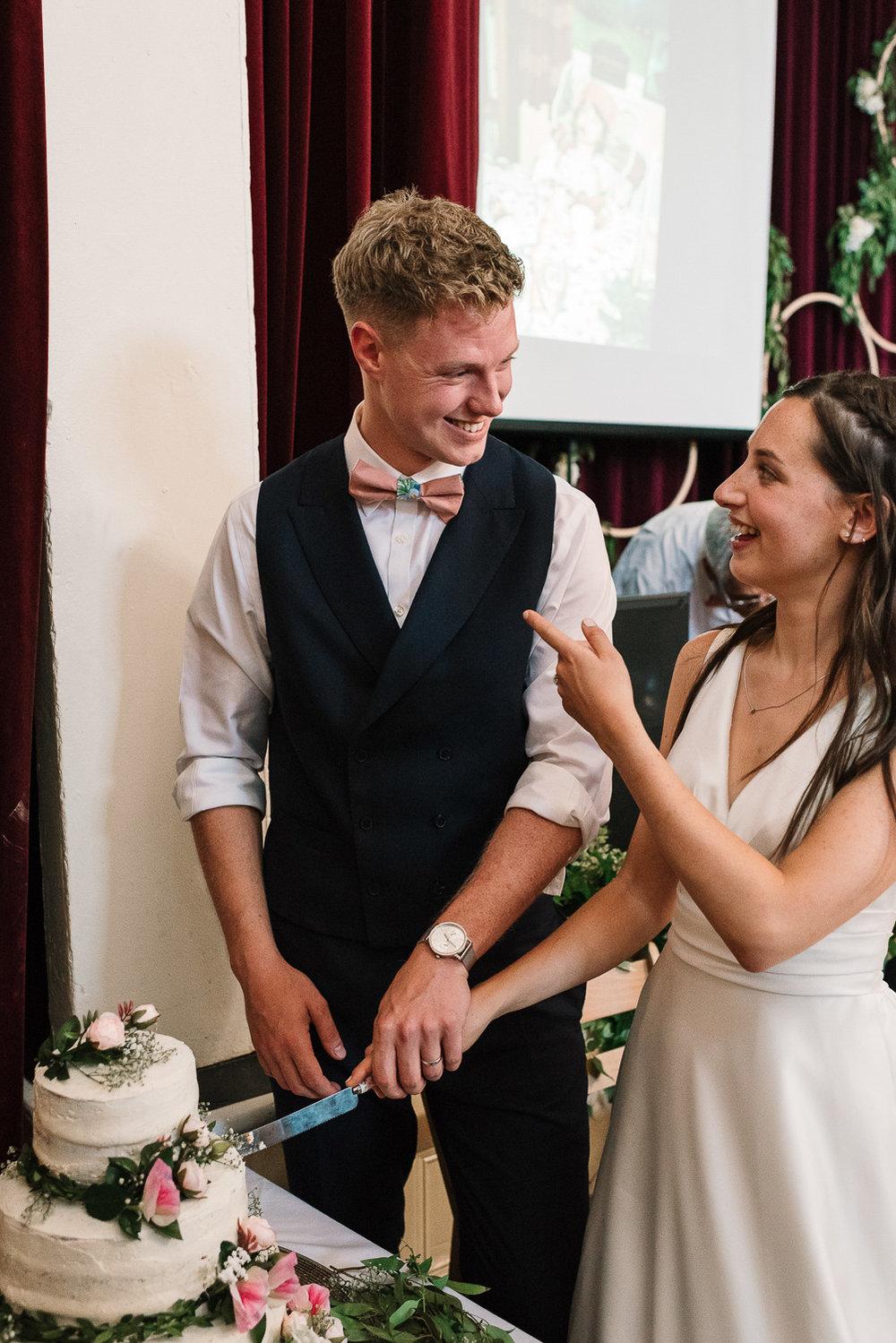 bristol-wedding-photographer-42.jpg