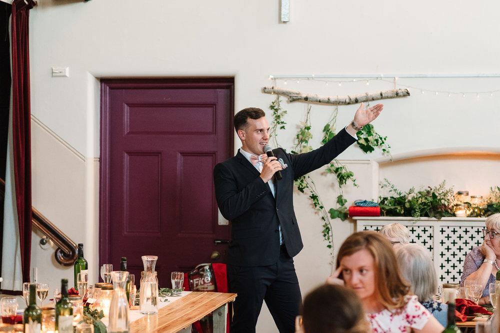 bristol-wedding-photographer-45.jpg