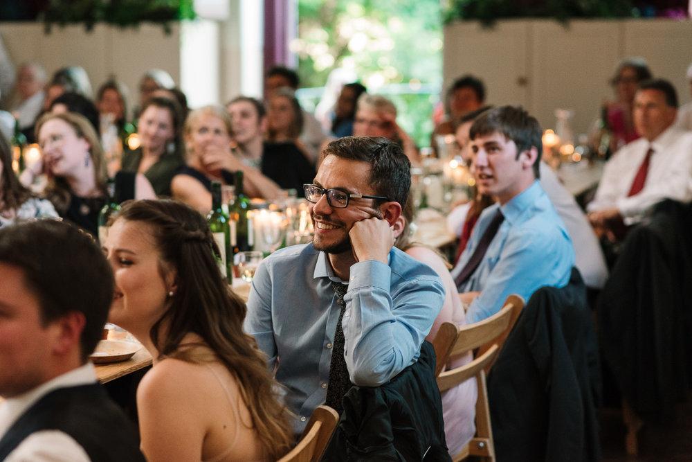 bristol-wedding-photographer-48.jpg